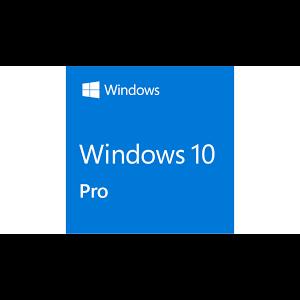 a0a88cb5da Windows 10 PRO Activation Key 32 64bit - Other - Gameflip