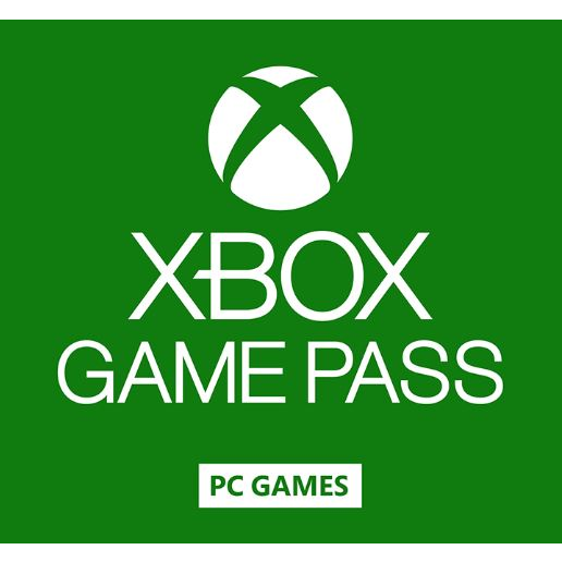6 Month Xbox Game Pass for PC (GLOBAL/INSTANT)
