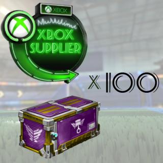 Zephyr Crate   100x