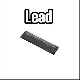 1 million lead!