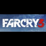 Far Cry Franchise Pack Global Steam Gift