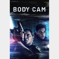 Body Cam (Vudu or iTunes)