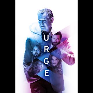 Urge (Vudu)