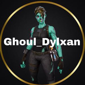 Selling Fortnite Custom Profile Pictures Cheap And Fast✅