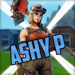 Fortnite Custom Profile Pictures Cheap And Fast