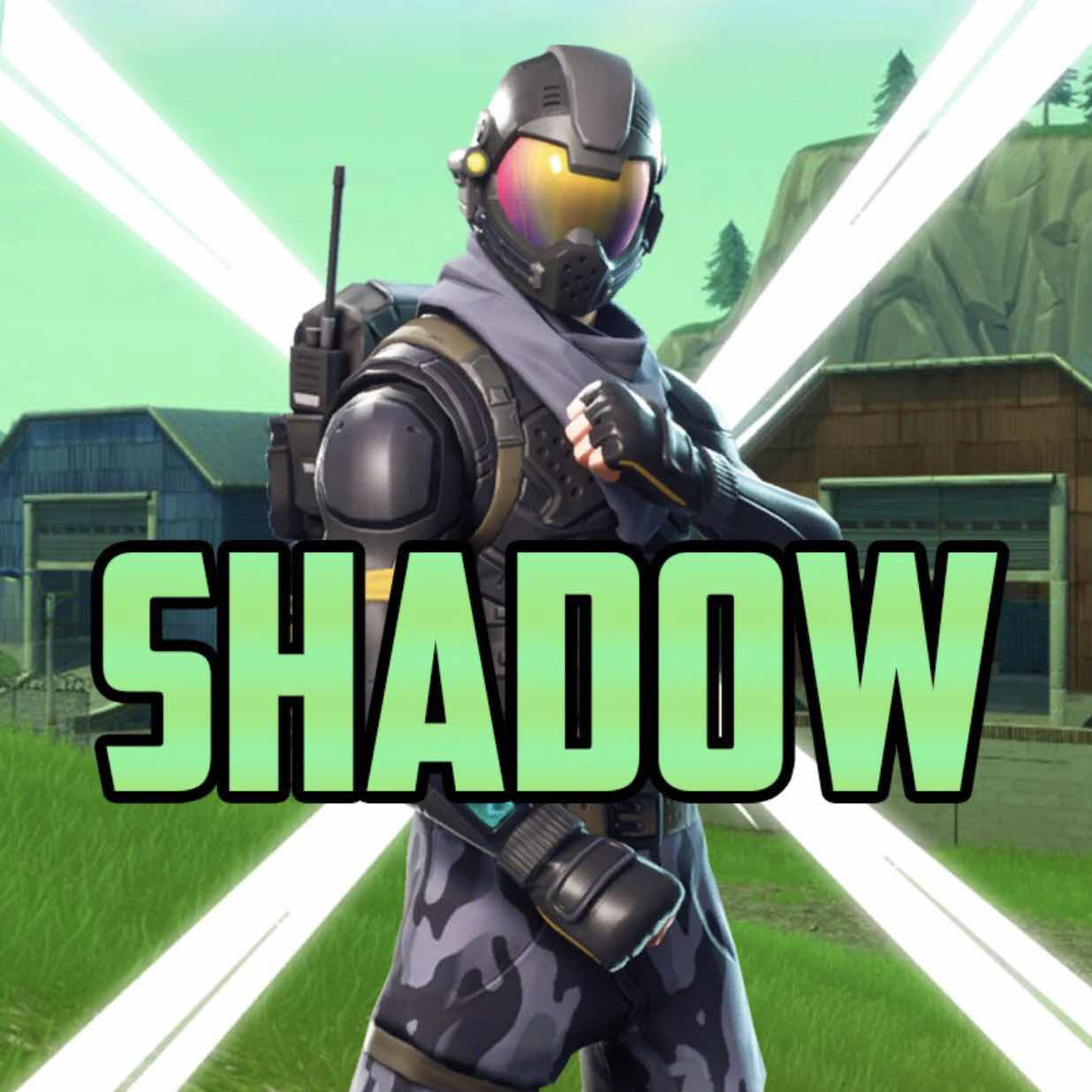 Selling Fortnite Profile Pictures Cheap And Fast