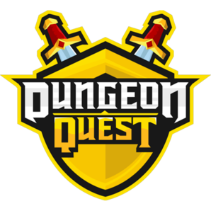 I will BOOST YOUR ACCOUNT IN DUNGEON QUEST (0-105lvl)