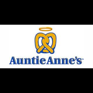 $25.00 Auntie Anns ( 10*1 , 5*3)