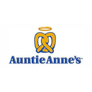 $25.00 Auntie Anns (10*2, 5 * 1 )