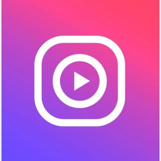 I will promote your instagram untill you get 1k followers