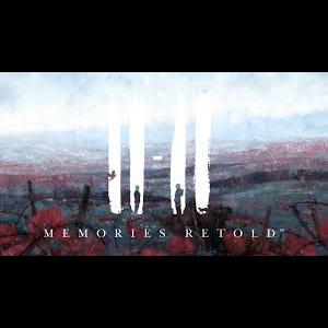 11-11 Memories Retold - Steam Key