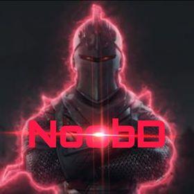NoobD
