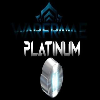 Platinum | 5 000x