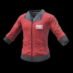 PAI 2019 Jacket | jaqueta
