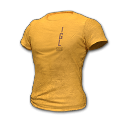 IGL 2019 T-Shirt | peita