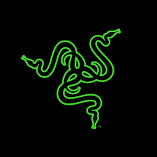 Razer $5 Giftcard tell me where you are from and I will set the price for $3