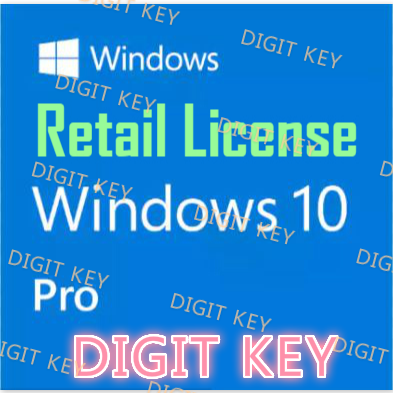 multiple user license windows 10