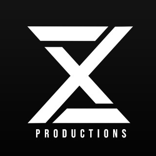 X Productions (Online)