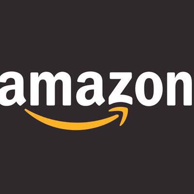 40 Euro Amazon De Gift Card Other Gameflip