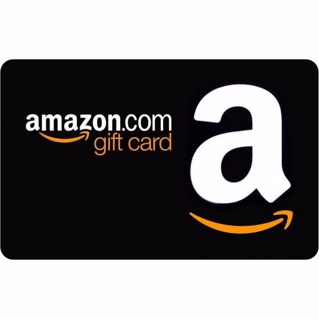25 Euro Amazon De Giftcard Other Gameflip