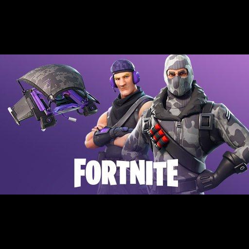 fortnite twitch prime skins - xbox twitch fortnite