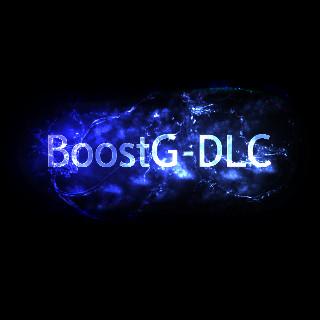 BoostG-DLC