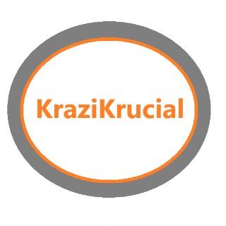 KraziKrucial