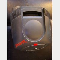 Atari Jaguar Console System Only