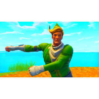 I will Teach you how to get better at fortnite