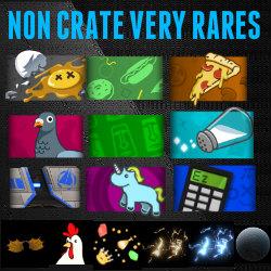 Cheapest NCVR ! | 100x