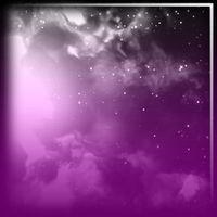 Titanium White Interstellar