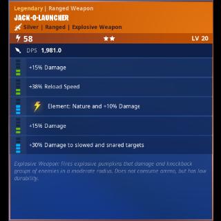 Jack O Launcher   Nature pl 58