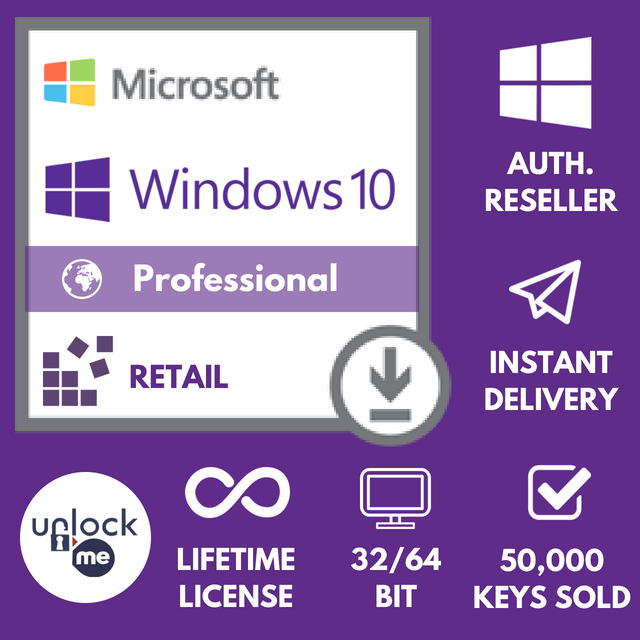 what is a windows 10 pro product key serial license activation