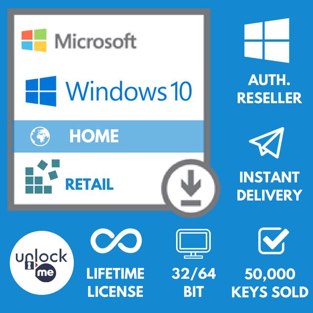 unlock windows key