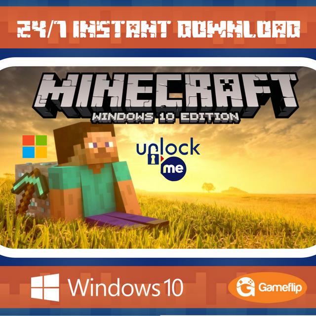 Minecraft windows 10 free keys | Minecraft Windows 10 BETA