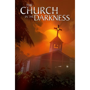 The Church in the Darkness Pack XBOX ONE , USA ONLY