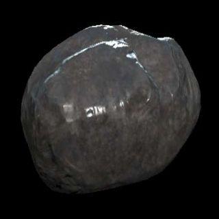 Junk   5k Coal