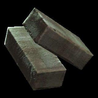 Junk   1k Concrete