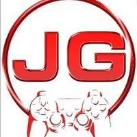 JGStore