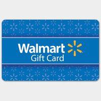 $5.00 Walmart [4865]