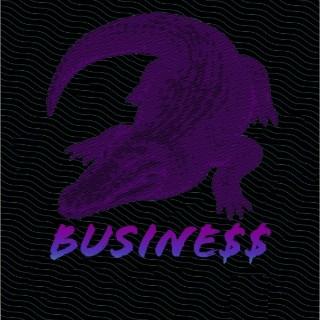 Croco Business