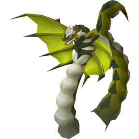 I will Kill zulrah for you.
