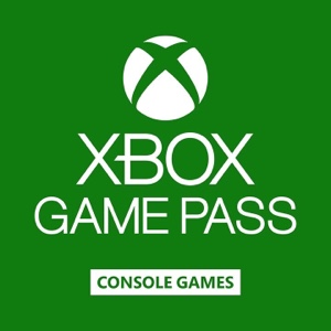 Xbox Game pass 10 days free