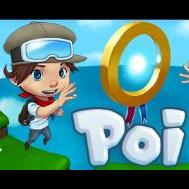 Poi - Steam Key GLOBAL