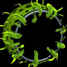 Creeper | Lime