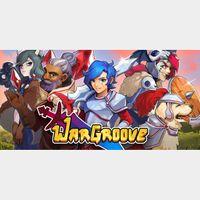 Wargroove  - Steam Global