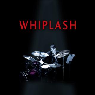 WHIPLASH (2014) HD DIGITAL CODE (MOVIESANYWHERE, VUDU)