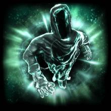 Reaper | Striker