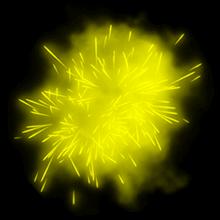 Neo Thermal | Saffron