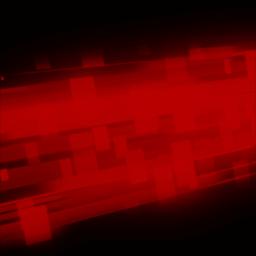 Datastream | Crimson